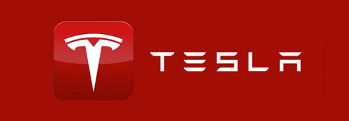 Certified Tesla Repair